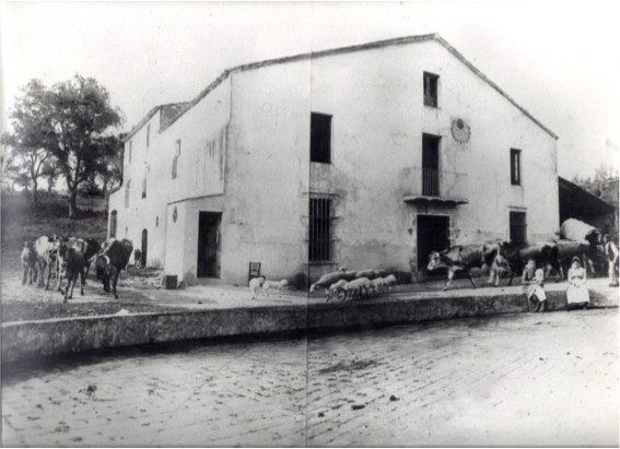 casa-old