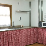 lacasanova-cuina01