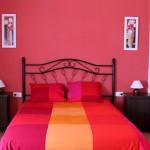 habitacio-vermella02